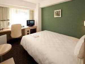 东京赤羽大和ROYNET酒店 (Daiwa Roynet Hotel Tokyo-Akabane)