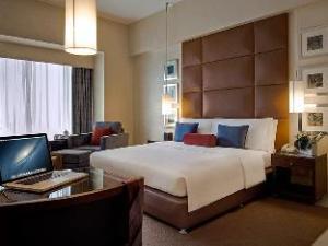 Al Manshar Rotana Hotel Kuwait