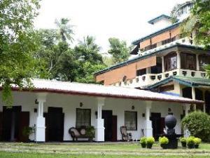 마돌두 에코 리조트  (Madoldu Eco Resort)