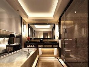 Wanda Vista Quanzhou Hotel