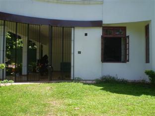 Nethpiyasa Hotel