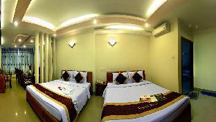 Legend Hotel Danang