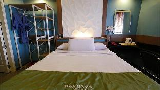 picture 1 of Mariposa Budget Hotel - Taytay