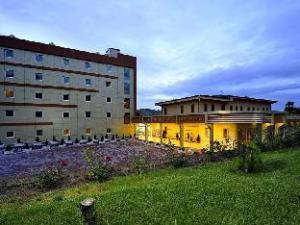 Dinler Hotels Neveshir