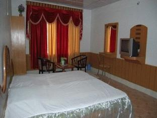 Hotel Sangam Kullu