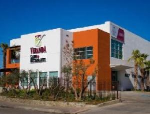 Gamma by Fiesta Inn Tijuana