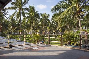 picture 4 of Orange Villa