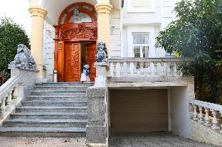 %name Hoa Trung Private Villa Ho Chi Minh City