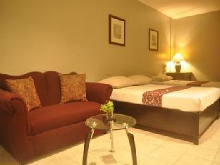 picture 3 of Metro Room Budget Hotel Philippines