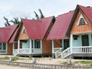 CaNa Hotel