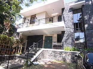 Griya Amartha Hotel
