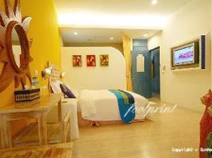 Sunhow Inn