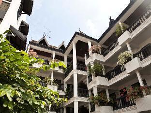 ボラーン ハウス Borarn House