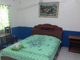 picture 5 of Daniela's Place Apartelle