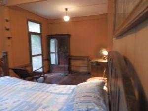 Villa Guest House