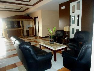 picture 5 of First Quezon Premier Hotel