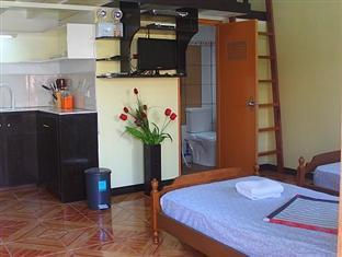 picture 2 of Coco Mango's Place