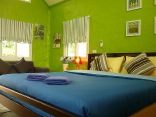 Phuchittawan Resort