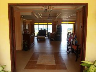 picture 5 of Villa Tarcela