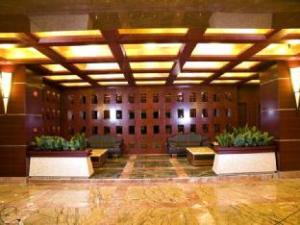 Jiabo Hotel