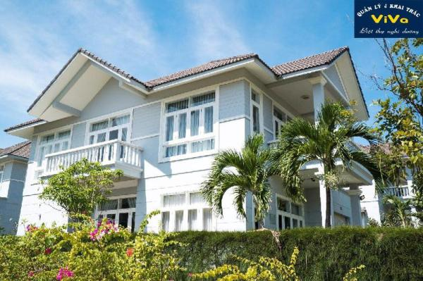 ViVa Villa Phan Thiet Phan Thiet