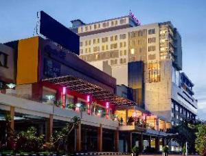 머큐어 반자르마신 호텔  (Mercure Banjarmasin Hotel)