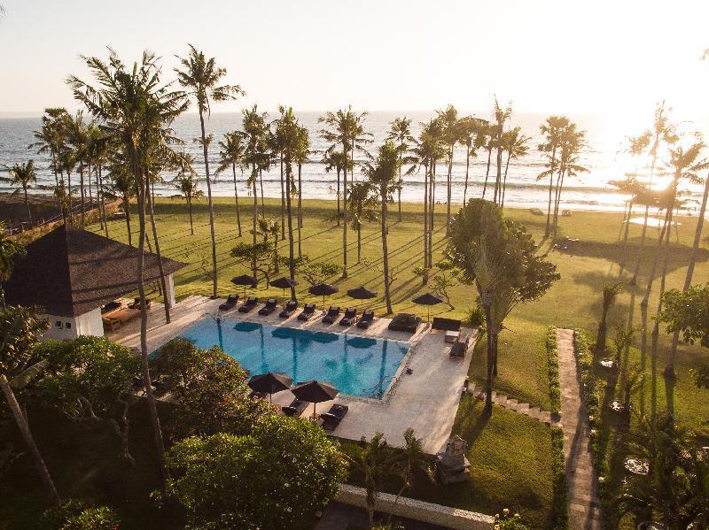 Semara Beach House Hotel Bali