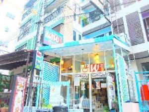 Sooi-Tee Guest House 2