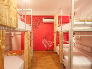 チャイナタウン ホステル Chinatown Hostel