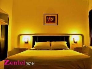 Zentel Hotel