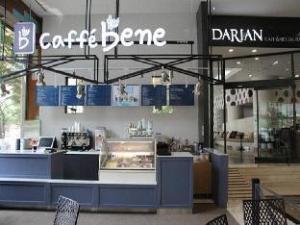Daemyung Resort Danyang