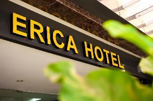 Erica Hotel