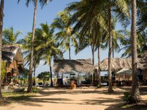 Diyamba Beach Resort