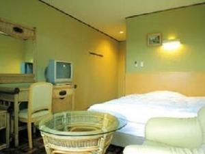 Hotel Hana to Midori no Mizuho Ishigakijima