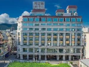 아르스마 호텔  (Arsma Hotel)