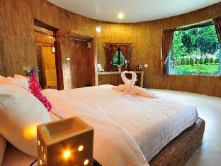 Theerama Cottage Natural Resort