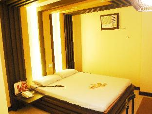 picture 3 of Hotel Sogo Edsa Cubao