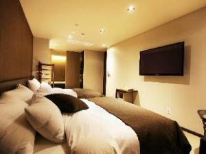 Hotel Vine