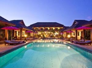 로즈 베이 리조트   (Rose Bay Resort)