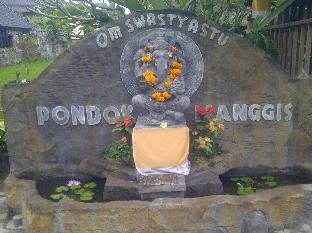 Pondok Manggis Accomodations Hotel