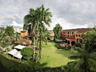 picture 1 of Ormoc Villa Hotel