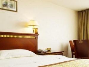 Nantong GuoDu Hotel