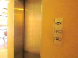 Khách Sạn Sao Nam  - Phố Đi Bộ Bùi Viện