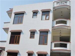 Doon's Residency