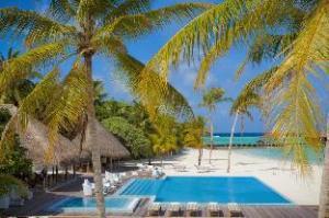 มาฟูชีวารู มัลดีฟส์ รีสอร์ท (Maafushivaru Maldives Resort)