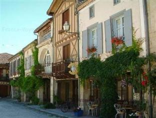 Les Chambres De Labastide Hotel