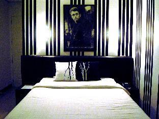 picture 4 of Mariposa Budget Hotel - Sta. Rosa Laguna