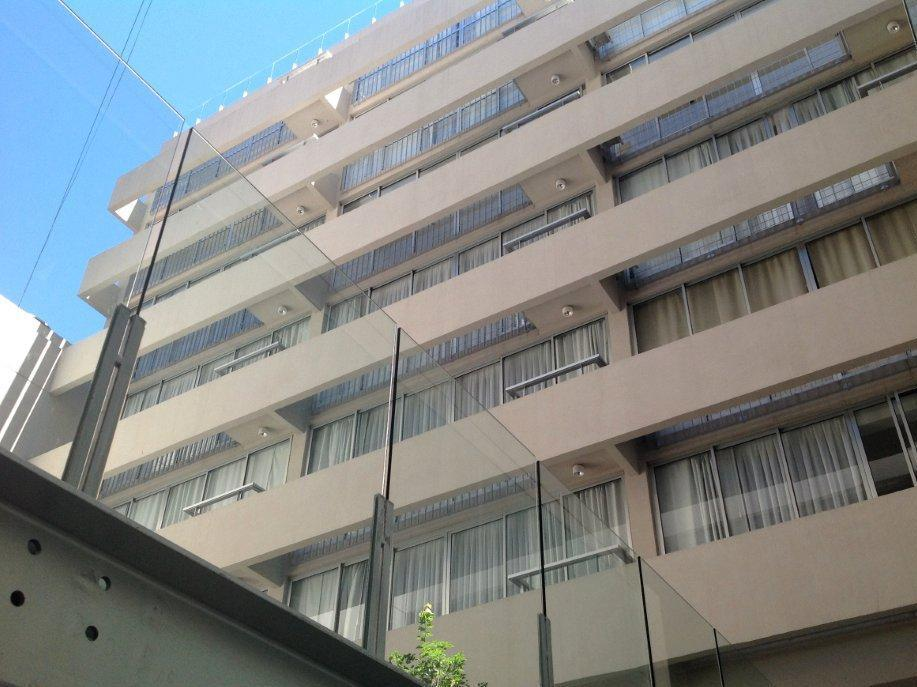 RIVA Urban Lofts Hotel