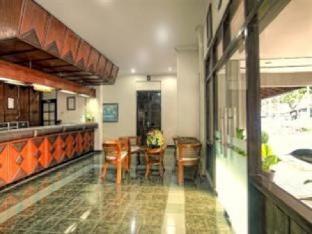 Galuh Anindita Hotel