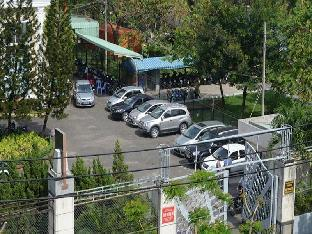 Hoang Phi Hotel